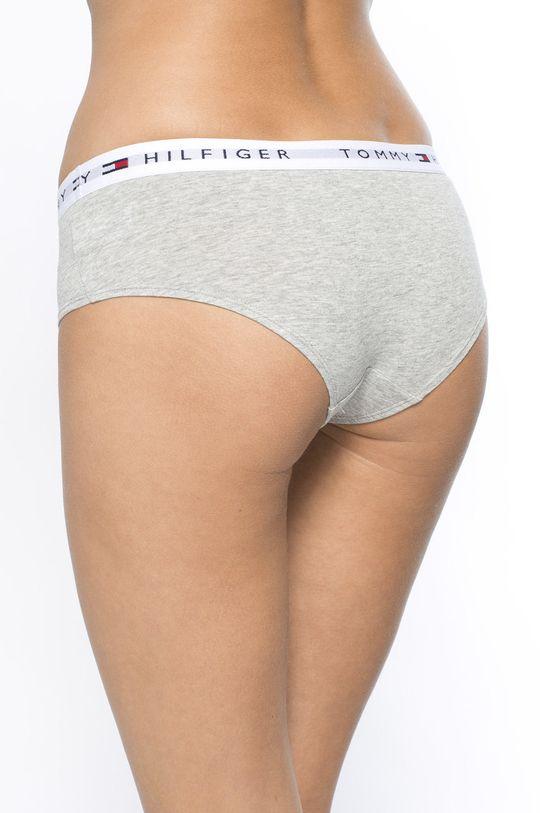 Tommy Hilfiger - Kalhotky 90% Bavlna, 10% Lycra
