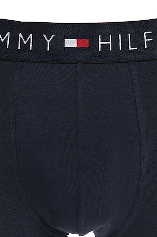 Tommy Hilfiger - Bokserki Icon 95 % Bawełna, 5 % Elastan