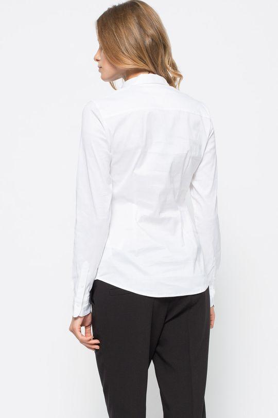 Tommy Hilfiger - Košile  Hlavní materiál: 70% Bavlna, 30% Polyester