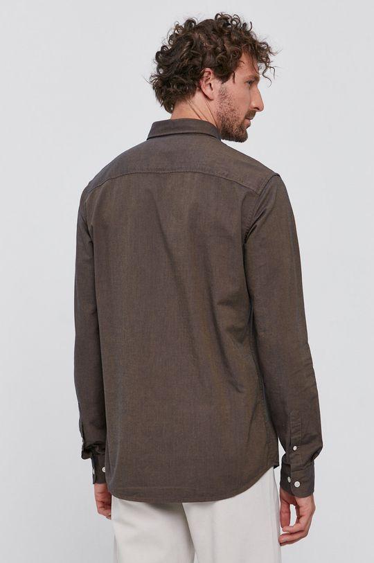 Selected - Košeľa  100% Bavlna