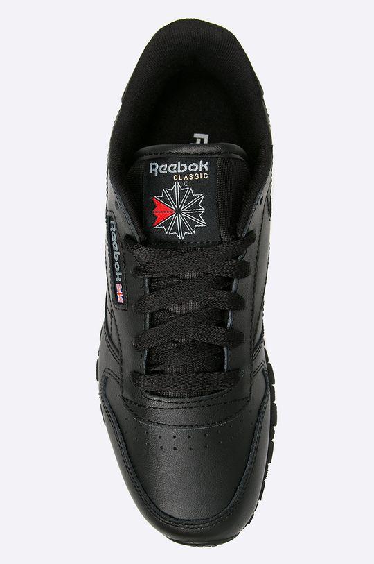 Reebok - Buty dziecięce Classic