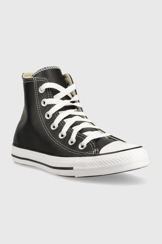 Converse - Kecky Chuck Taylor All Star černá