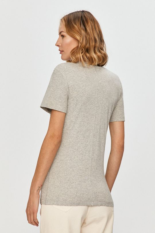 Calvin Klein Jeans - Футболка  100% Бавовна