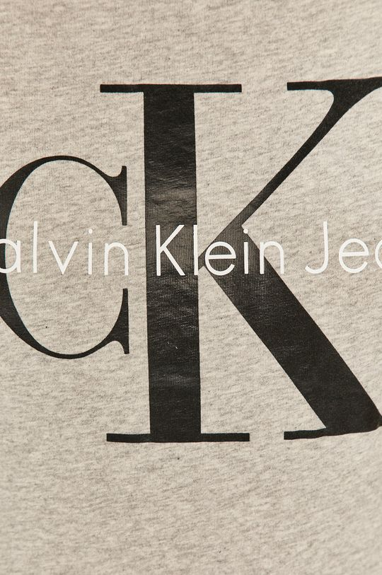 Calvin Klein Jeans - Футболка Жіночий