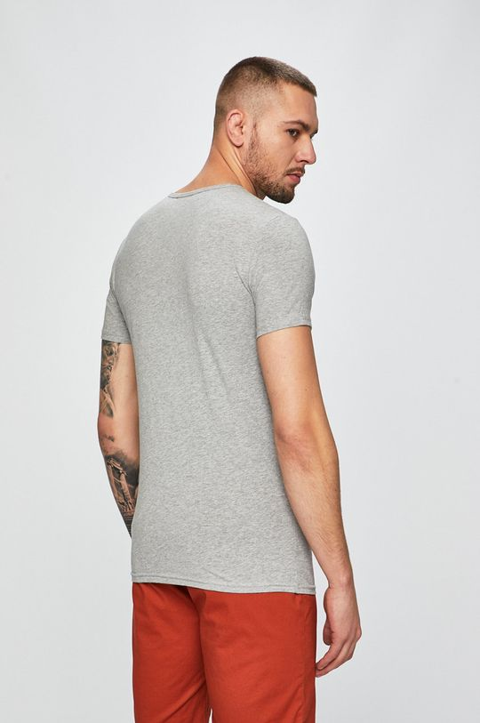 Tommy Hilfiger - Pánske tričko (3-pak)