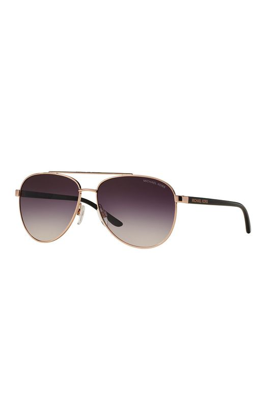 zlatá Michael Kors - Brýle MK5007 109936 HVAR Dámský