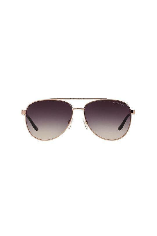 Michael Kors - Brýle MK5007 109936 HVAR zlatá