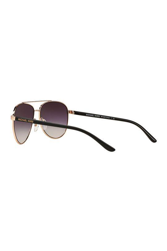 zlatá Michael Kors - Brýle MK5007 109936 HVAR