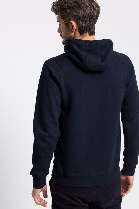 Jack & Jones - Bluza 50 % Bawełna, 50 % Poliester