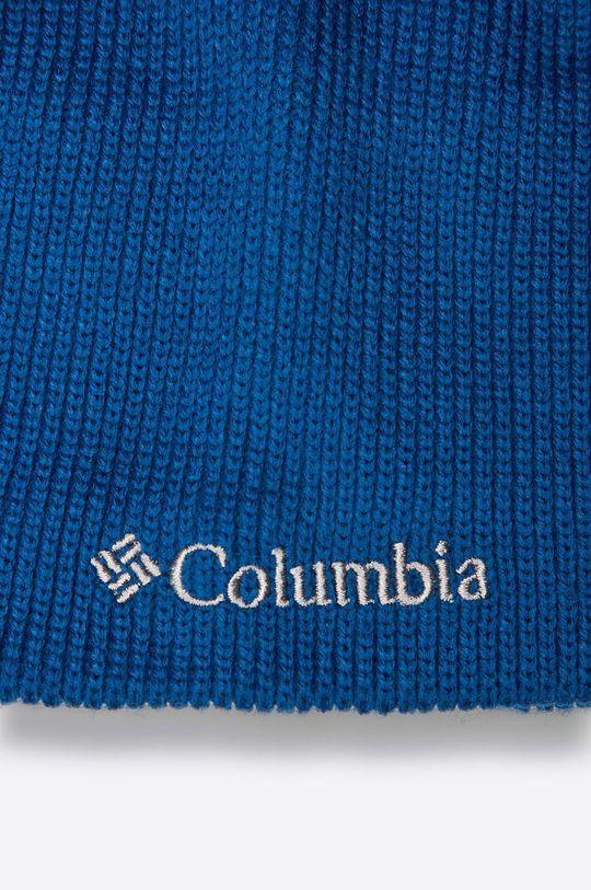 granatowy Columbia - Czapka Bugaboo