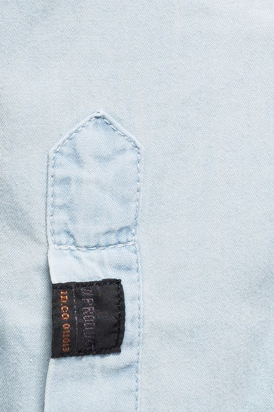 Produkt by Jack & Jones - Košeľa Western Pánsky