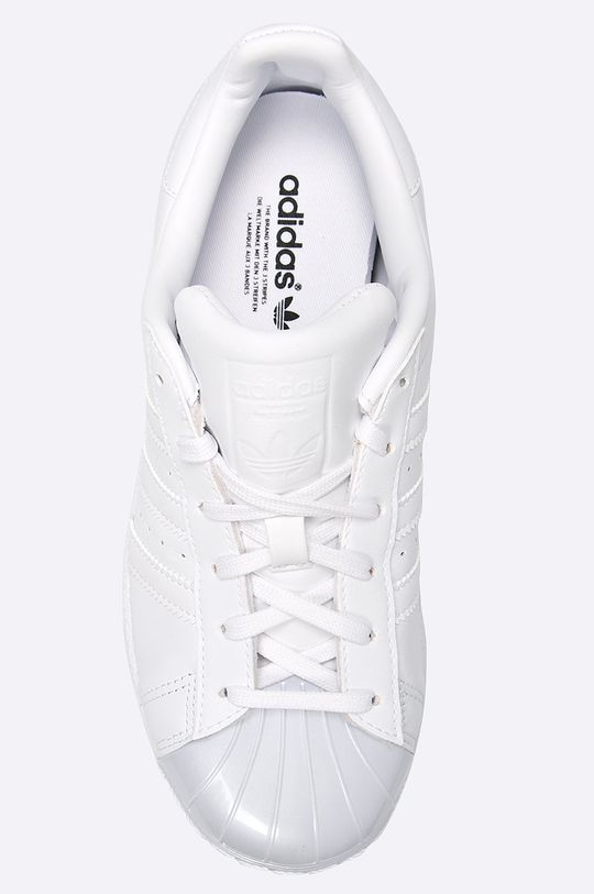 adidas Originals - Boty Superstar Glossy