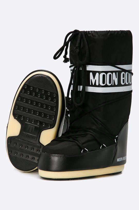 Moon Boot - Cizme de iarna De femei