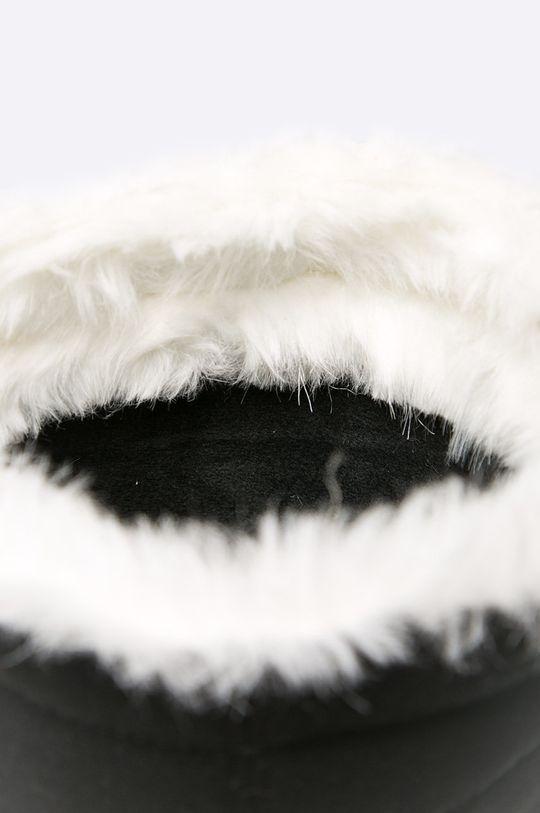 Sorel - Śniegowce Glacy Explorer Damski