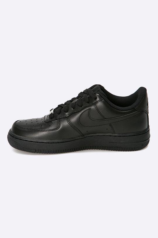 Nike Sportswear - Topánky Air Force 1  Zvršok: Prírodná koža Vnútro: Textil Podrážka: Syntetická látka