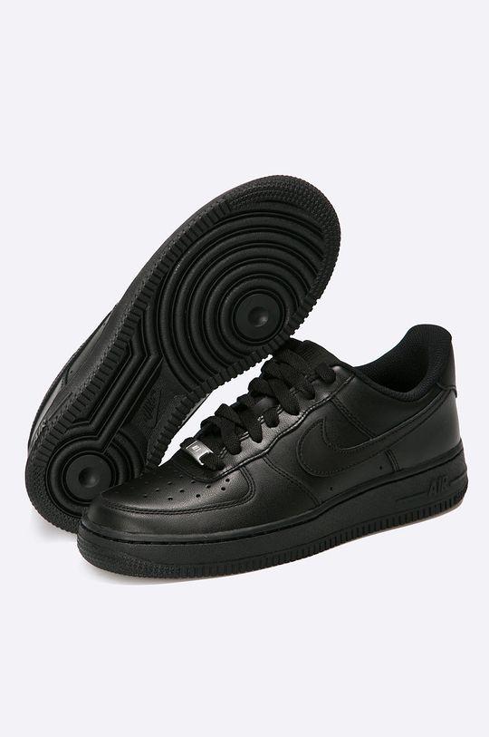 Nike Sportswear - Topánky Air Force 1 Dámsky