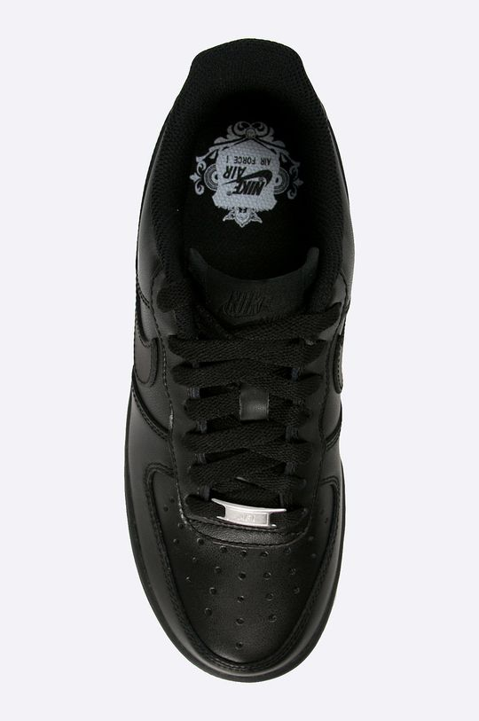 Nike Sportswear - Topánky Air Force 1