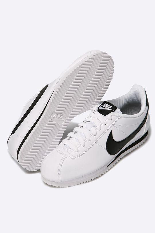Nike Sportswear - Buty Classic Cortez Damski