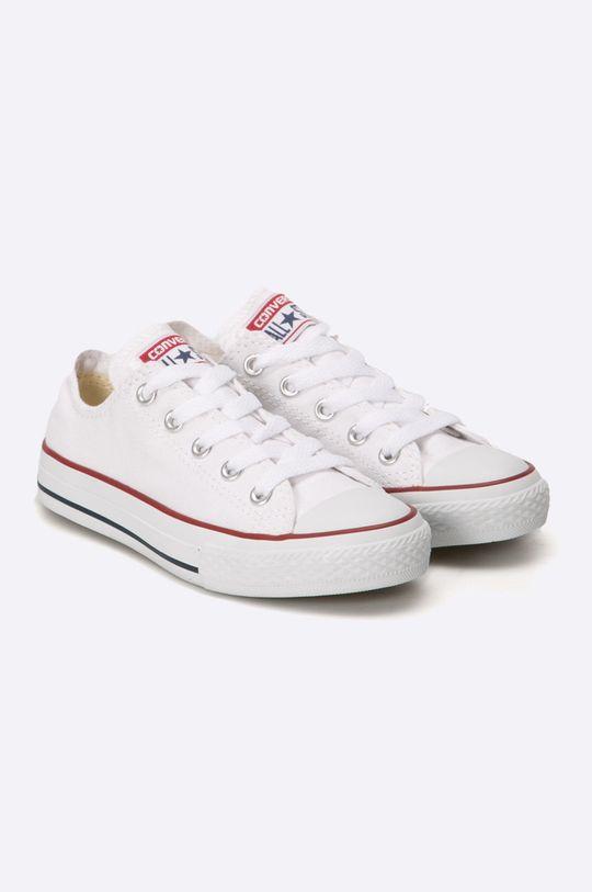Converse – Dětské tenisky bílá
