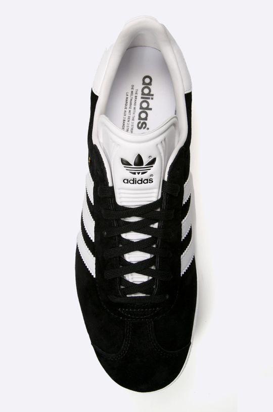adidas Originals - Boty Gazelle
