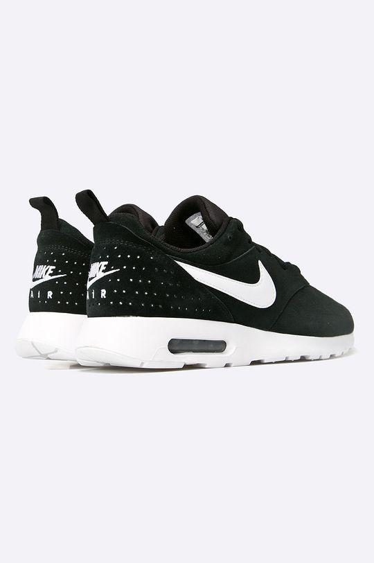 černá Nike Sportswear - Boty Air Max Tavas LTR