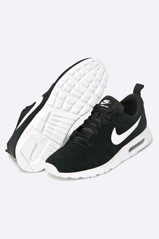 Nike Sportswear - Boty Air Max Tavas LTR Pánský