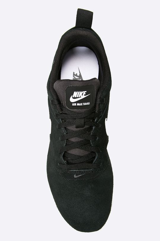 Nike Sportswear - Boty Air Max Tavas LTR