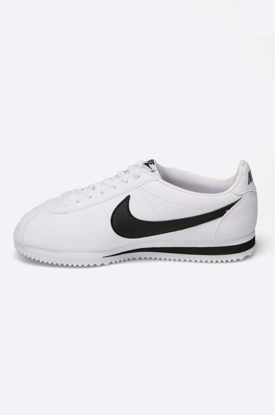 Nike Sportswear - Boty  Svršek: Přírodní kůže Vnitřek: Textilní materiál, Přírodní kůže Podrážka: Umělá hmota