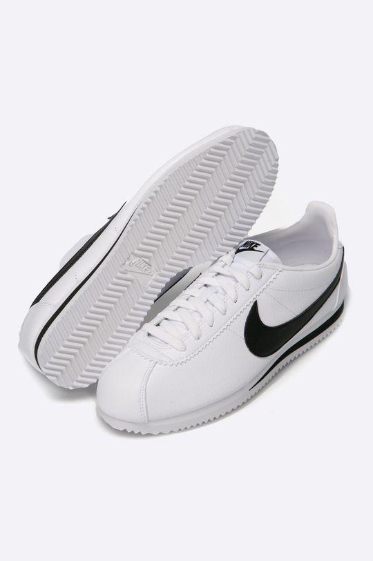 Nike Sportswear - Boty Pánský