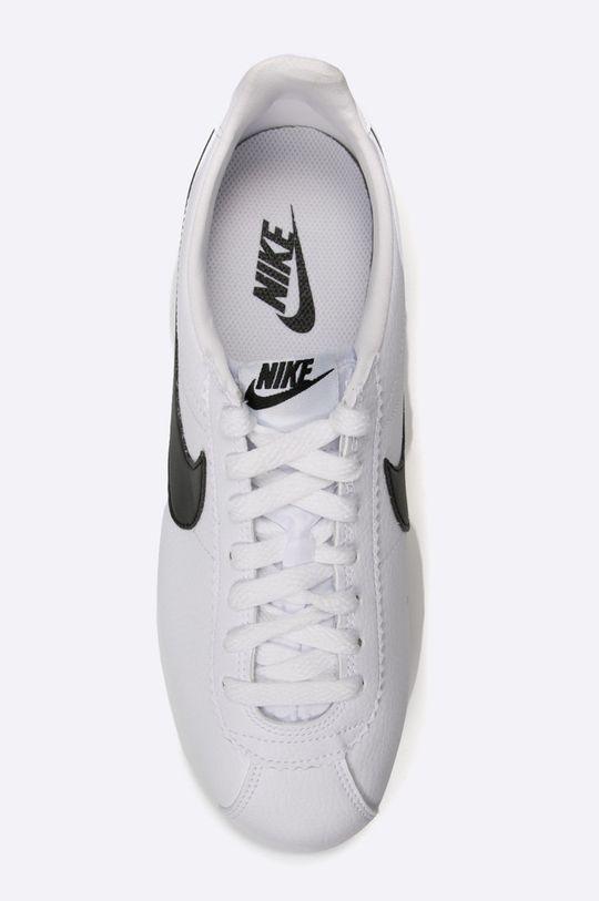 Nike Sportswear - Boty