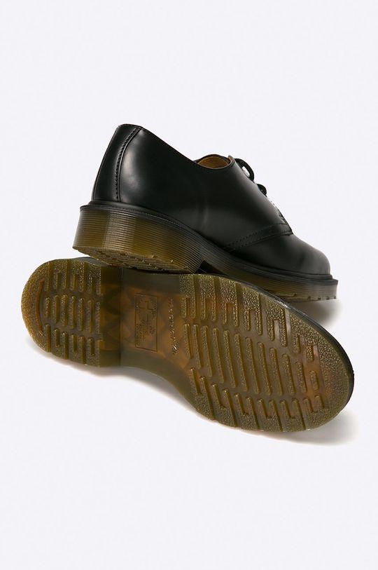 Dr Martens - Pantof De bărbați