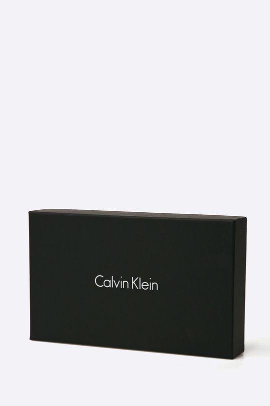 Calvin Klein Jeans - Portofel De bărbați