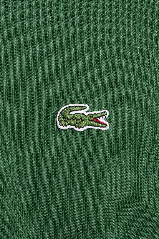 verde Lacoste - Tricou Polo