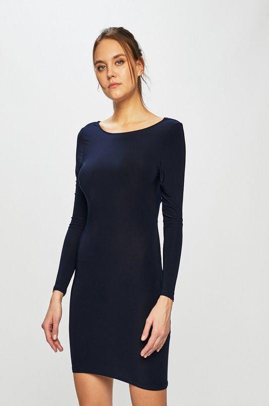 Missguided - Šaty Hlavní materiál: 5% Elastan, 95% Polyester