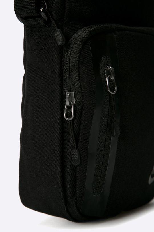 čierna Nike Sportswear - Taška