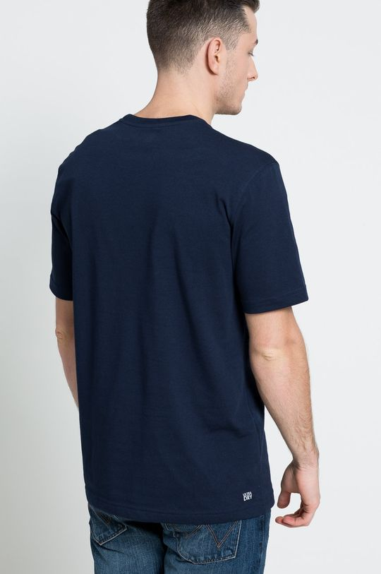Lacoste - Tricou  65% Bumbac, 35% Poliester