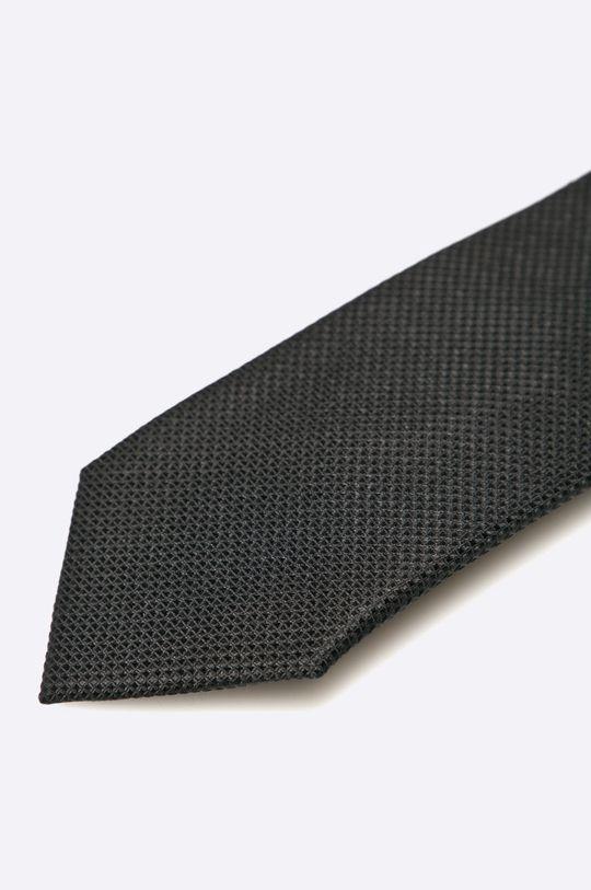 Jack & Jones - Kravata  100% Hedvábí