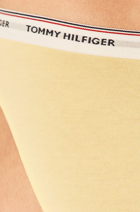 Tommy Hilfiger - Chiloti (3-Pack)
