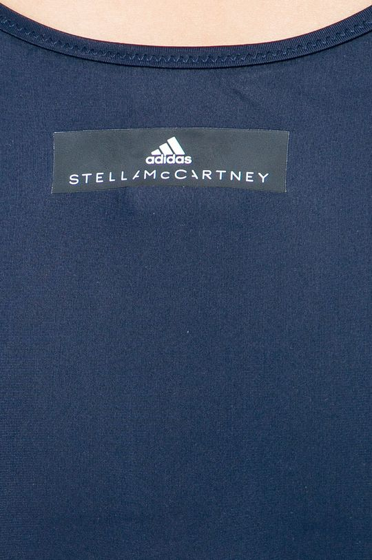 adidas by Stella McCartney - Бански костюм  22% Еластан, 78% Полиамид
