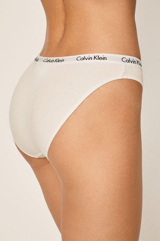 Calvin Klein Underwear - Figi (3 pack) Damski