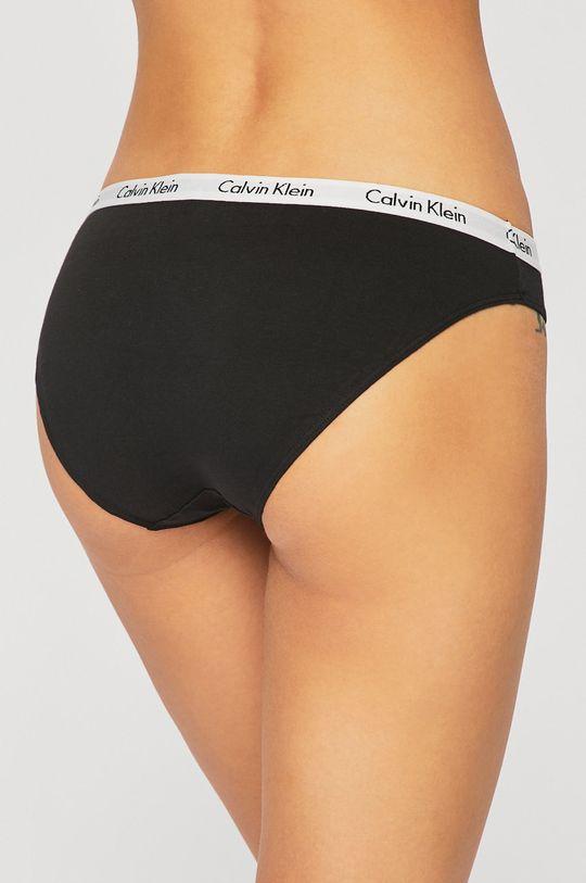 Calvin Klein Underwear - Kalhotky (3 pack)