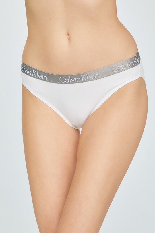 verde Calvin Klein Underwear - Chiloti (3-pack) De femei