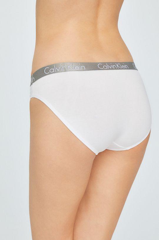 verde Calvin Klein Underwear - Chiloti (3-pack)