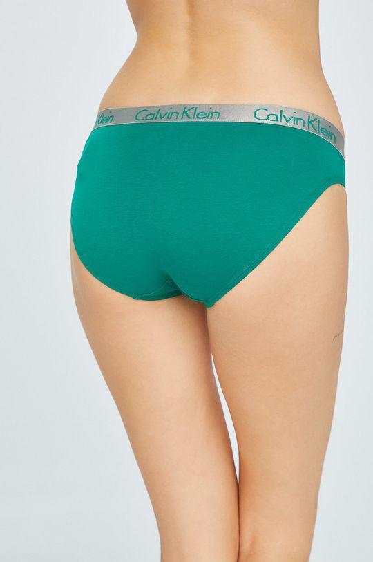 Calvin Klein Underwear - Chiloti (3-pack)