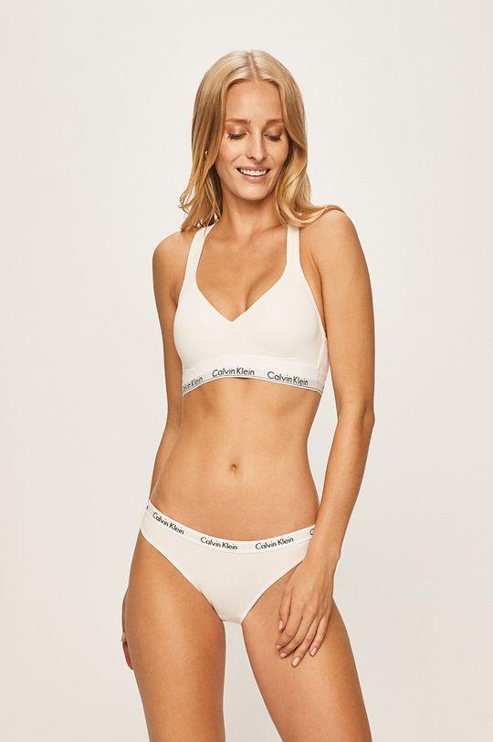 Calvin Klein Underwear - Spodní prádlo <p>90% Bavlna, 10% Elastan</p>