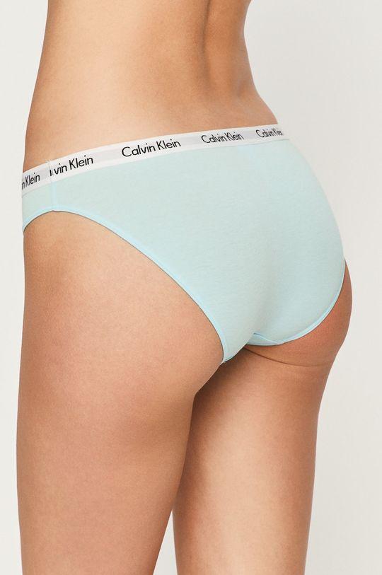 Calvin Klein Underwear - Spodní prádlo světle modrá
