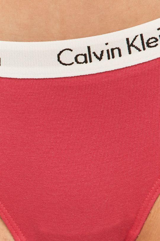Calvin Klein Underwear - Bielizna 0000D1618E