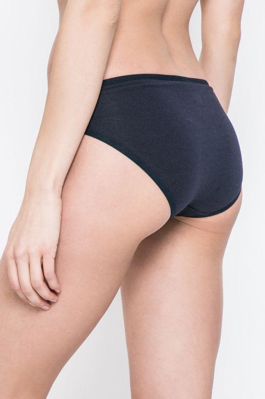 Henderson Ladies - Kalhotky Gaga (2-pack)  95% Bavlna, 5% Elastan