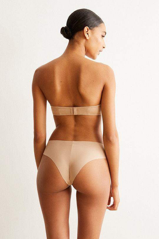 Undiz - Kalhotky (2-pack)  27% Elastan, 73% Polyamid Podšívka: 100% Bavlna