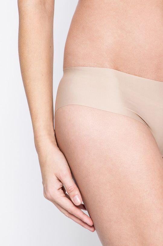 tělová Undiz - Kalhotky (2-pack)
